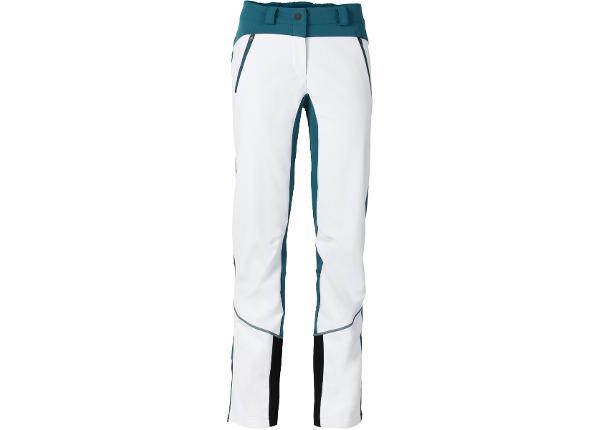 b4365512f7a Naiste püksid - pikad püksid - ON24 Sisustuskaubamaja