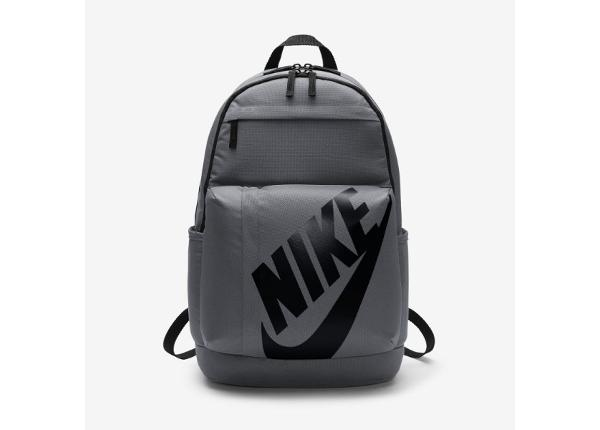 Selkäreppu Nike Elemental Backpack BA5381-020