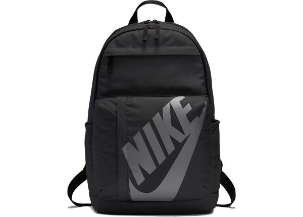 Selkäreppu Nike Elemental Backpack BA5381-010