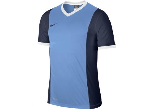 Jalkapallopaita Park Derby Jersey 588413-412 Nike
