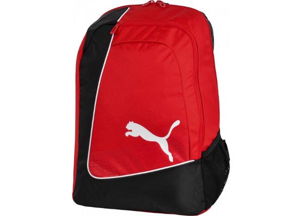 Selkäreppu Puma EvoPower Football Backpack 07388303