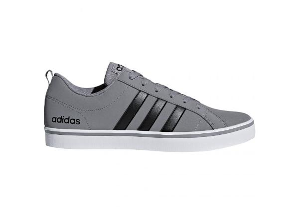 Мужская повседневная обувь Adidas VS Pace M
