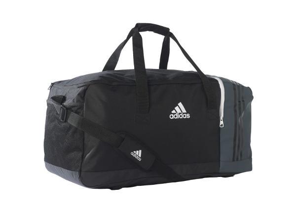 Urheilukassi Adidas Tiro 17 Team Bag M S98392