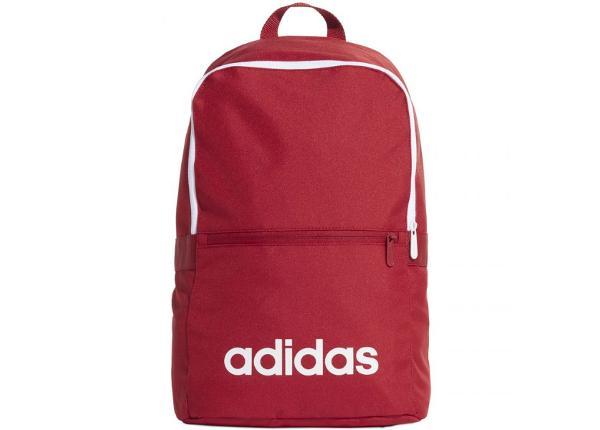 Selkäreppu Adidas Lin Clas BP Day ED0290