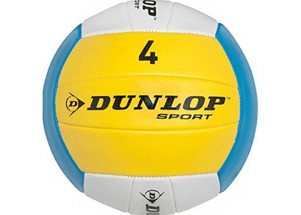 Võrkpall Dunlop Sport S4 305602