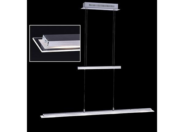 Подвесной светильник Tenso LED AA-186779