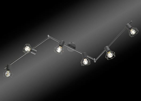 Подвесной светильник Ran AA-186785