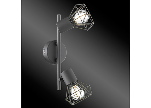Подвесной светильник Ran AA-186786