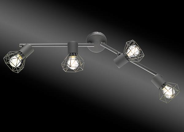Подвесной светильник Ran AA-186787