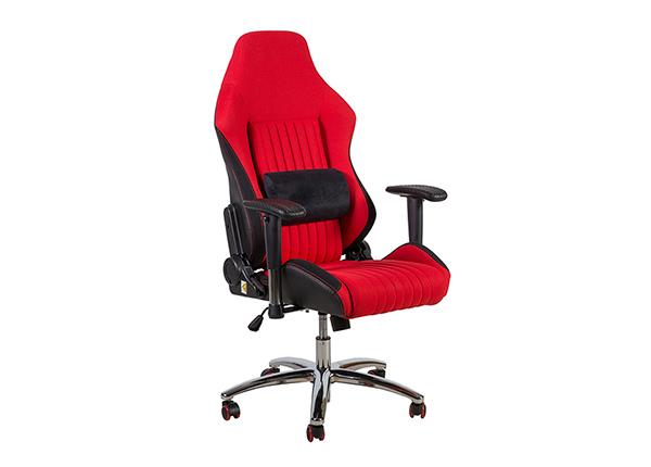 Рабочий стул Recaro