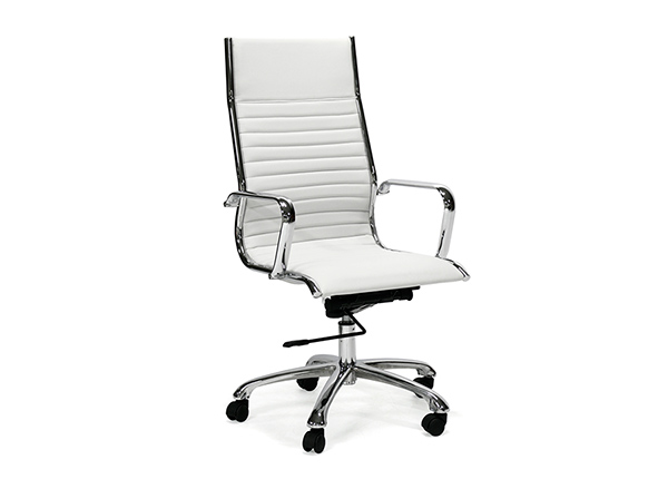 Рабочий стул Ultra-2