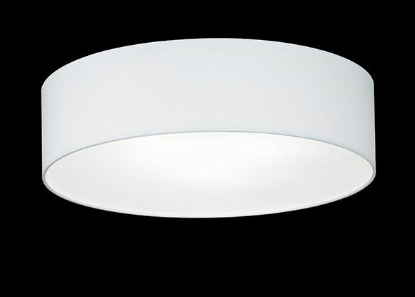 Подвесной светильник Maat AA-186818