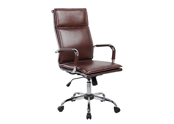 Рабочий стул Ultra