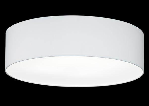 Подвесной светильник Maat AA-186822