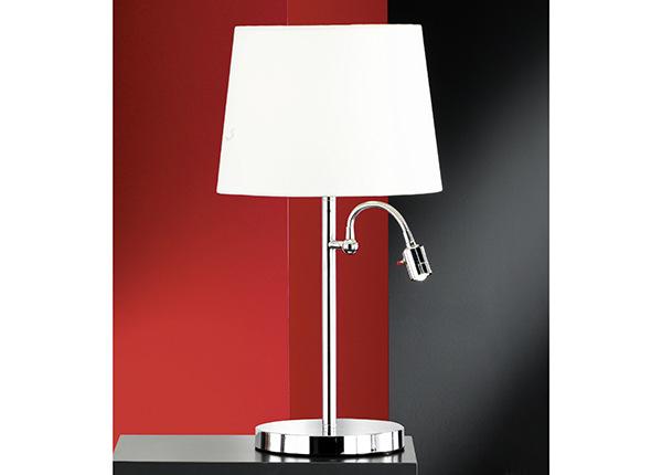 Настольная лампа Lebon AA-186827