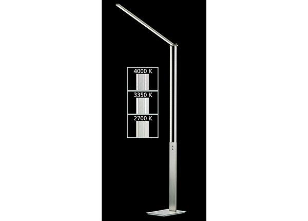 Торшер Lille LED AA-186858