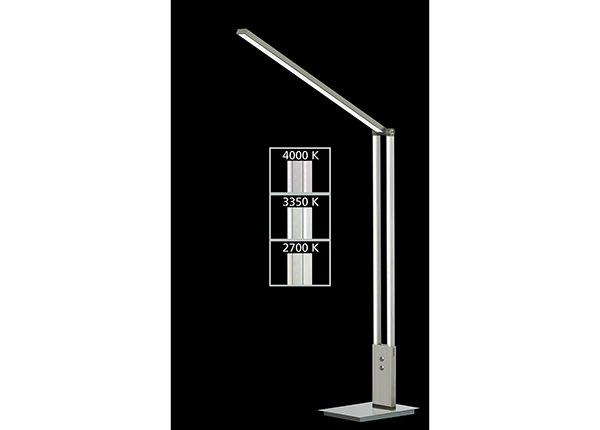 Настольная лампа Lille LED AA-186865