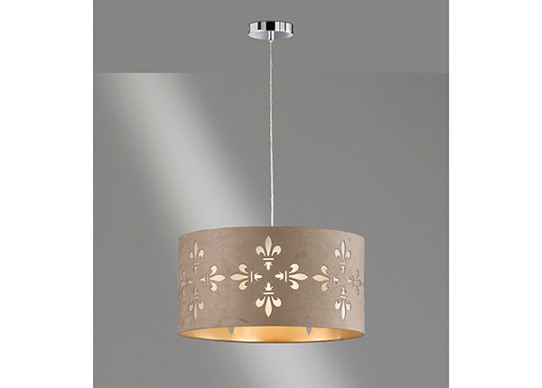 Подвесной светильник Villa AA-186869