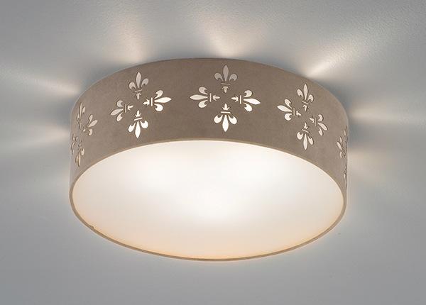Подвесной светильник Villa AA-186874