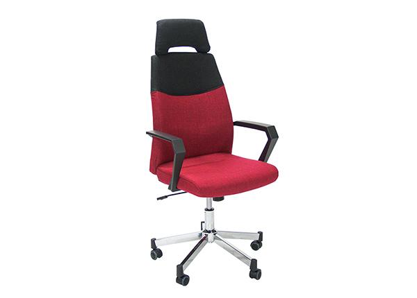 Рабочий стул Dominic