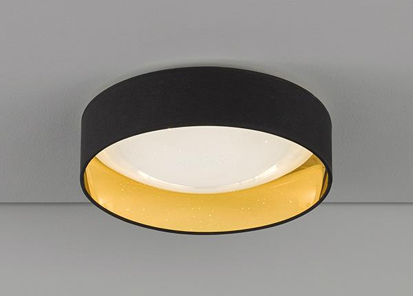 Laelamp Sete LED AA-186919