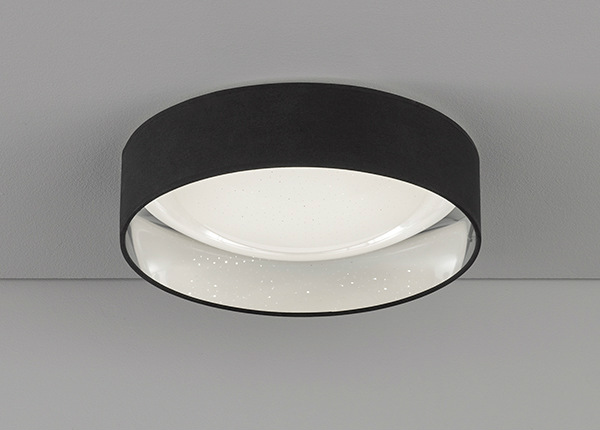 Подвесной светильник Sete LED AA-186921