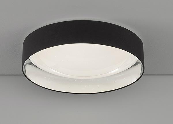 Подвесной светильник Sete LED AA-186924