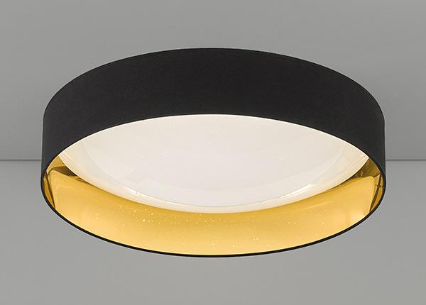 Подвесной светильник Sete LED AA-186925