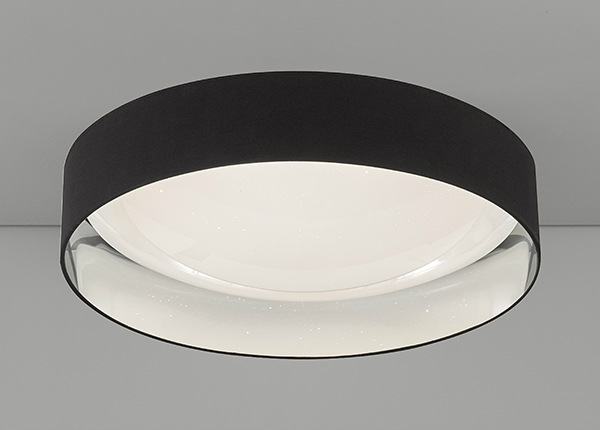Подвесной светильник Sete LED AA-186926