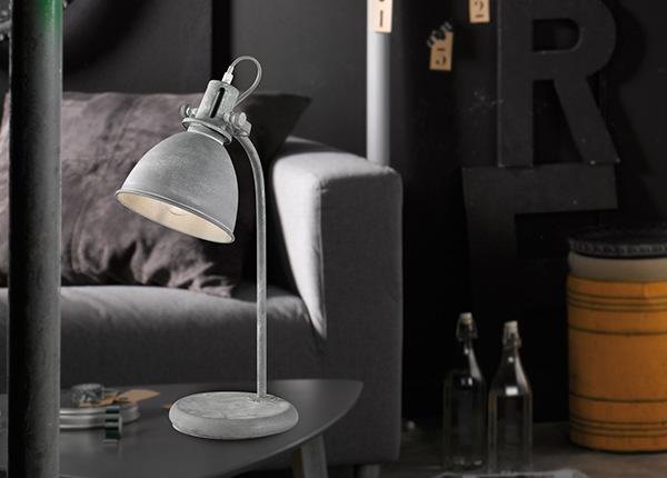 Настольная лампа Kent AA-186928