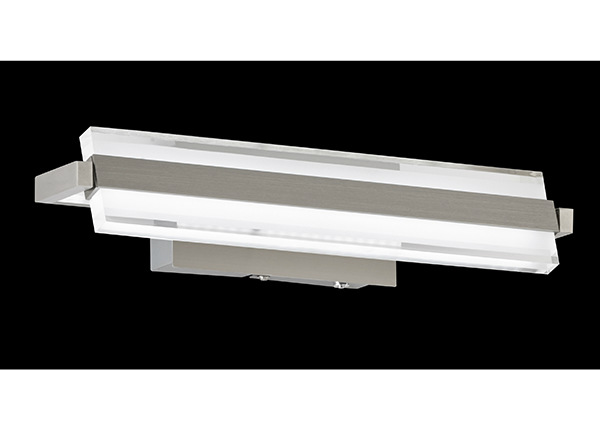 Seinalamp Paros LED AA-186929