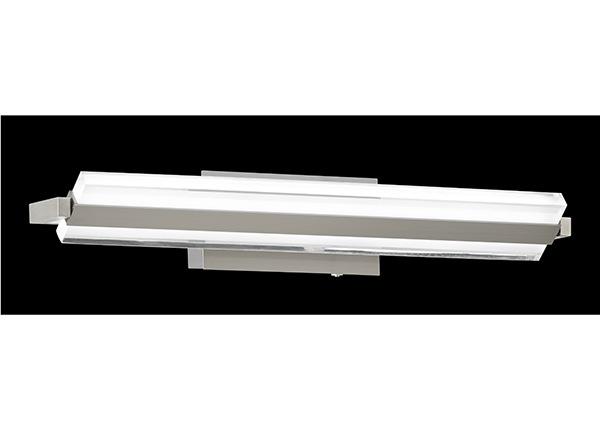 Seinävalaisin Paros LED AA-186930