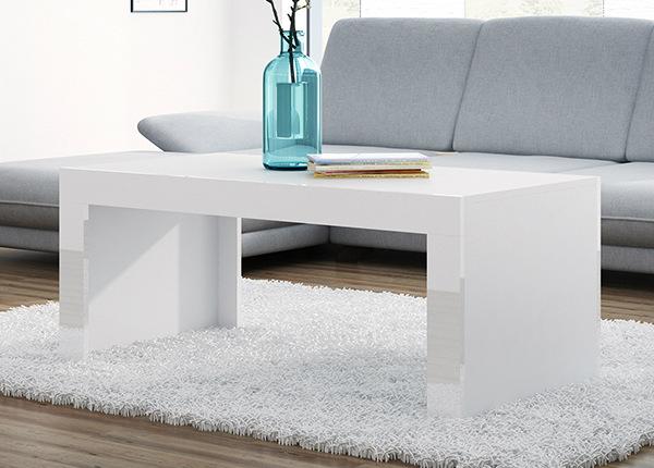 Sohvapöytä TF-186931