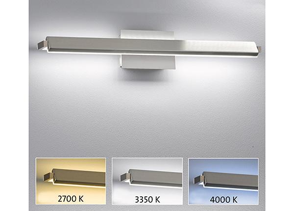 Seinävalaisin Pare LED AA-186935
