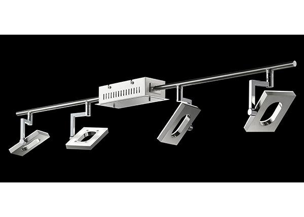 Подвесной светильник Les Mans LED AA-186939