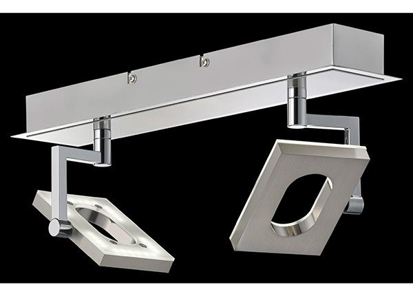 Подвесной светильник Les Mans LED AA-186941