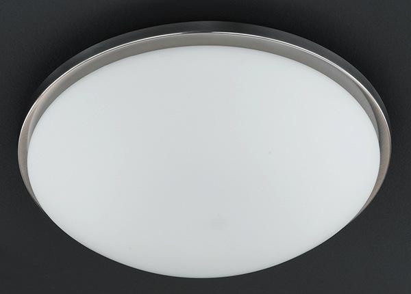 Kattovalaisin Combi AA-186956