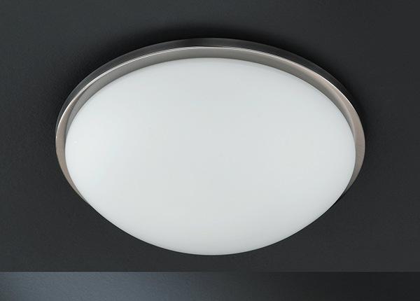 Подвесной светильник Combi AA-186963