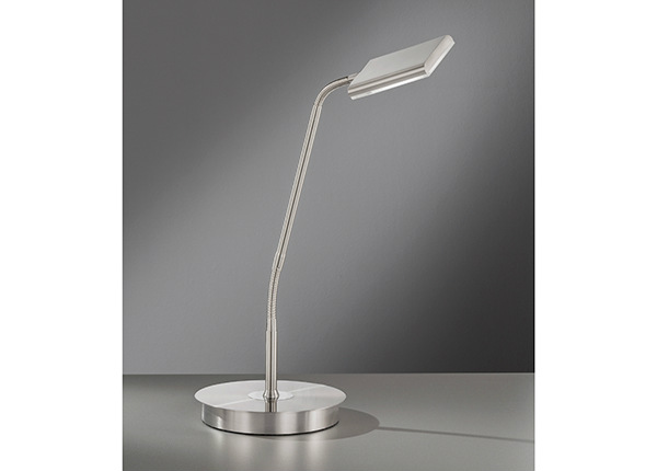 Laualamp Norwik LED AA-186994