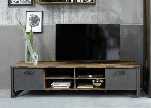 TV-taso Prime
