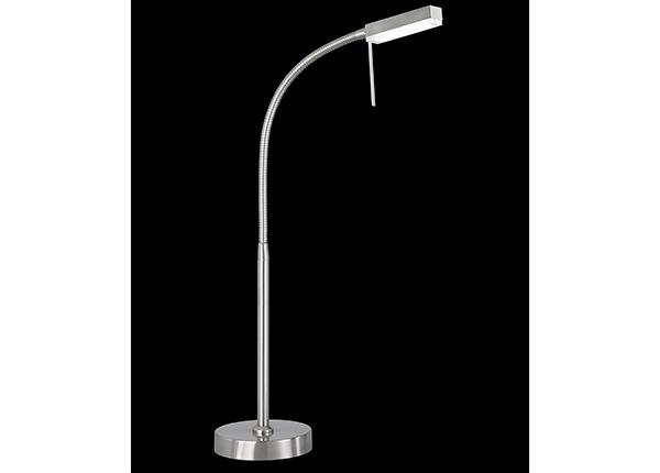 Laualamp Raik LED AA-187003