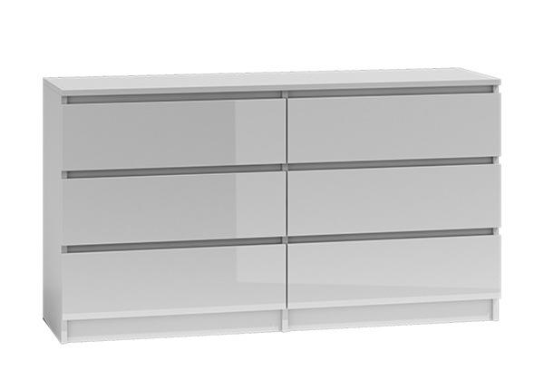 Lipasto Malwa 138 cm TF-187006