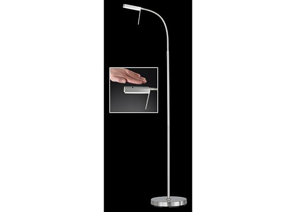 Торшер Raik LED AA-187018