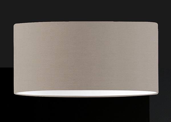 Подвесной светильник Loft AA-187025