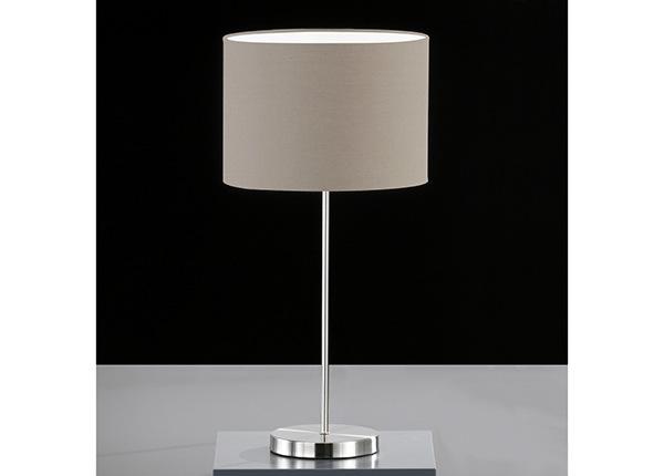 Настольная лампа Loft AA-187032