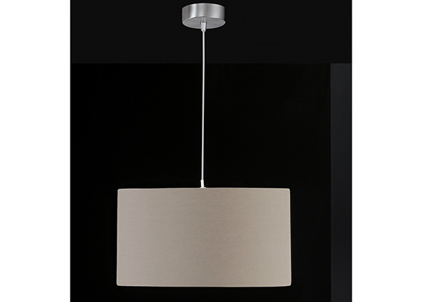Подвесной светильник Loft AA-187033
