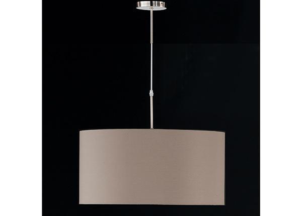 Подвесной светильник Marie AA-187037
