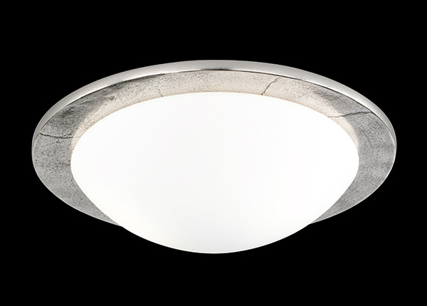Подвесной светильник Nantes AA-187042