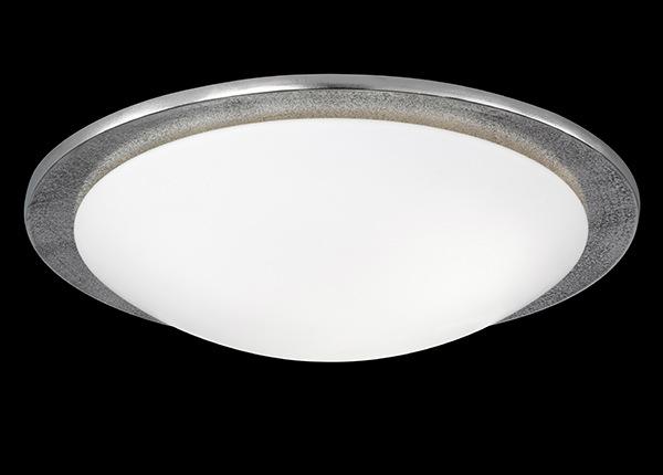 Подвесной светильник Nantes AA-187045