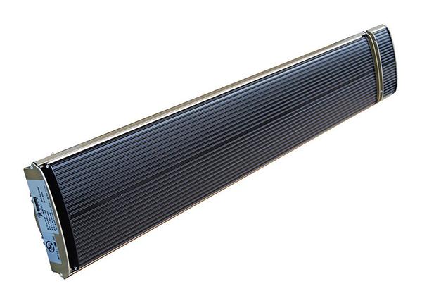 Инфракрасный обогреватель Veltron JH-18 1,8 кВт